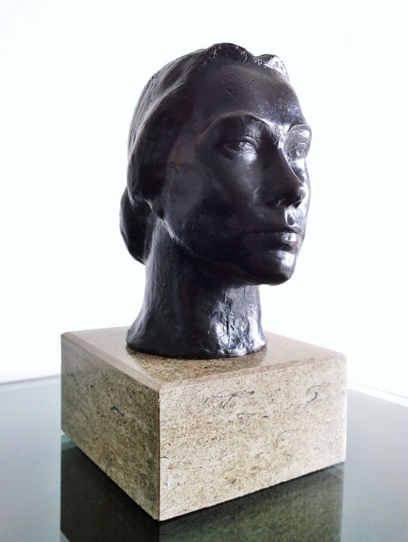 Ernst Barlach (1870 -1938)