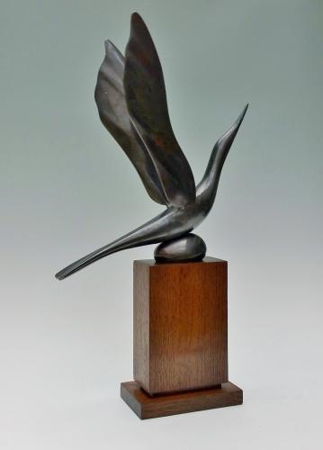 Maurice Lambert (1901-1964)