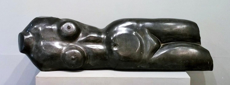 Cyril Spackman (1887-1963)