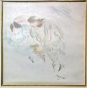 Jules Pascin (1885-1930) - picture 1
