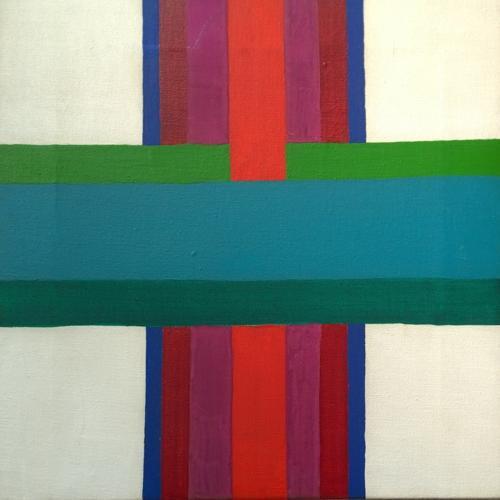 Peter Kalkhof (1933-2014)