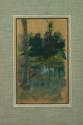 Henri de Toulouse-Lautrec (1864-1901) - picture 2