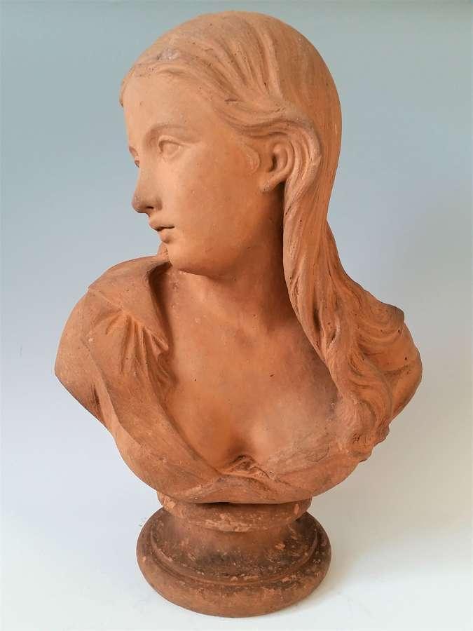 John Bell (1811-1895)